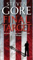 Final Target