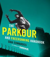 The parkour & free-running handbook