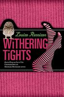 Withering Tights