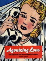 Agonizing Love