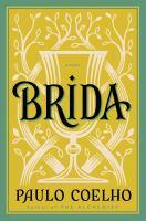 Brida