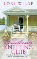 Sweethearts' Knitting Club