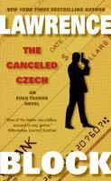 The Canceled Czech