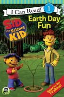 Earth Day Fun