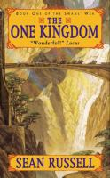 The One Kingdom