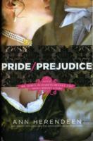 Pride/prejudice