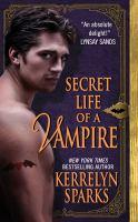 Image: Secret Life of A Vampire
