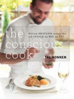 The Conscious Cook
