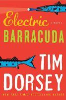 Electric Barracuda