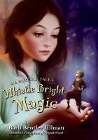 Whistle Bright Magic