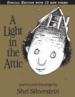 A-light-in-the-attic-