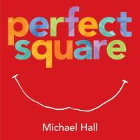 Perfect Square