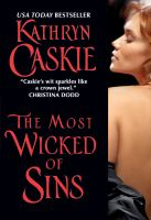The Most Wicked of Sins