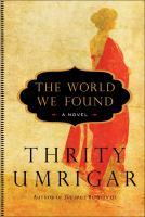 The World We Found  [book Club Set]