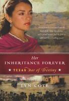 Her Inheritance Forever
