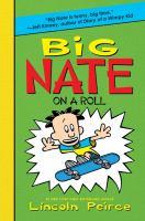 Big Nate, [vol. 03]