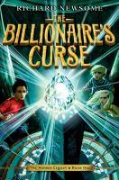 The Billionaire's Curse