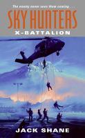 X-Battalion
