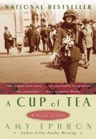 A Cup Of Tea