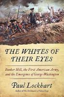 The Whites of Their Eyes