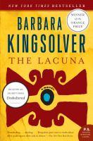 The Lacuna