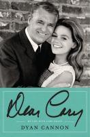 Dear Cary