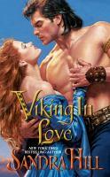 Viking in Love