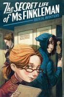 The Secret Life of Ms. Finkleman