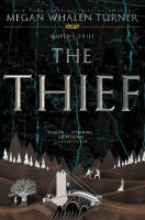 The Thief