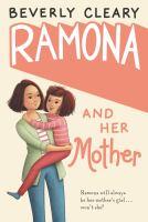 Ramona and Her Mother