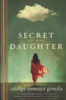 74. Secret Daughter : a Novel