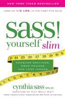 S.A.S.S. Yourself Slim