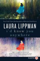 I'd Know You Anywhere LP