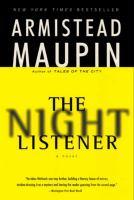 The Night Listener
