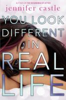 You Look Different in Real Life