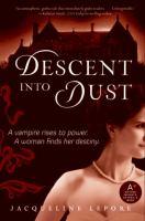 Descent Into Dust