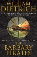 The Barbary Pirates