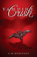 Vampire Crush