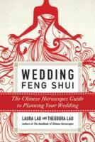Wedding Feng Shui