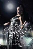 A Radiant Sky