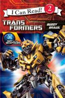 Transformers, Hunt for the Decepticons
