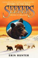 Seekers: Return to the Wild