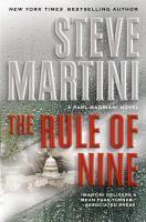The Rule of Nine