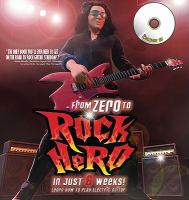 From Zero to Rock Hero