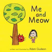 Me and Meow