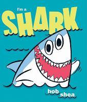 I'm A Shark