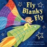 Fly Blanky Fly
