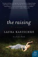The Raising