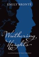 Wuthering Heights (Dockray)