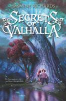 Secrets of Valhalla